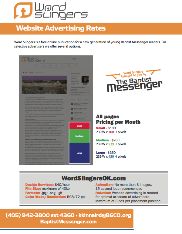 Word-Slinger-Web-Ad-Rates