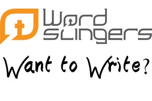 WS-Want-to-Write