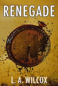 Renegade Final Cover