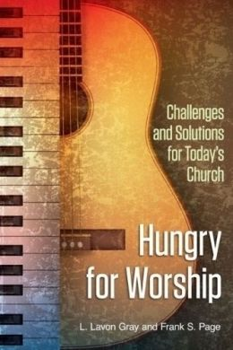 """hungry for worship book review Folk by zoe gilbert review each part of the palimpsest a reminder that while we may now worship a reimagined minotaur """"hungry for a soul."""