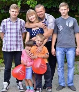 family5