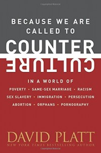 Counter Culture book cover
