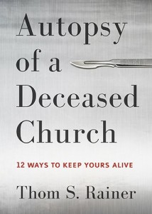 Autopsy Book Cover