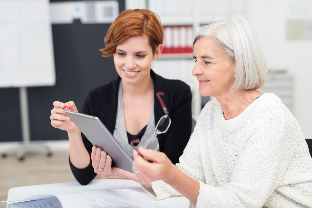 intergenerational attitudes in workplace The generation gap: towards generation z  what does this mean for workplace health and safety in the  hse horizon scanning short report - the generation gap:.