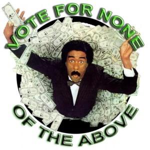 votefornoneoftheabovee