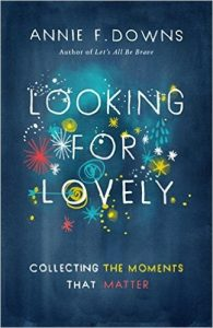 looking-for-lovely-book-cover