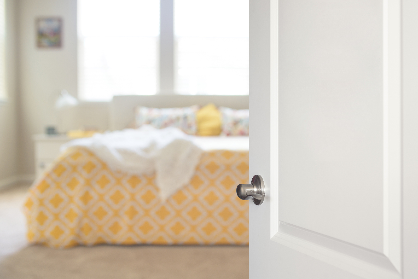 The Empty Bedroom 4 Issues Of Trust For Parents Of Children Who
