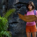 REVIEW: 'Dora and the Lost City of Gold' delivers great messages—and a solid role model