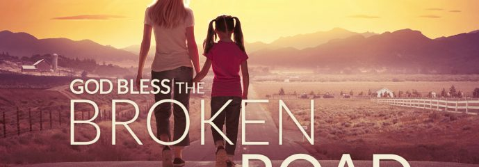 REVIEW: 'God Bless the Broken Road' has a solid message about military families