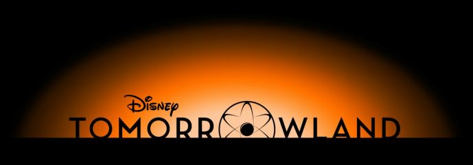 Movie Review: Tomorrowland