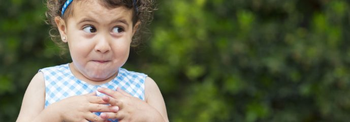 Are You Spoiling Your Kids? How to Tell