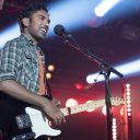 REVIEW: 'Yesterday' is a modern-day parable about sin and fame