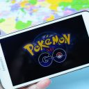 5 Reasons Christians Should Stop Hating Pokémon Go