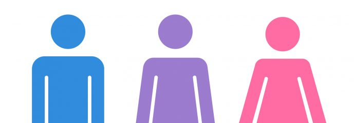 Transgendered in America: Public Schools, Public Restrooms and You