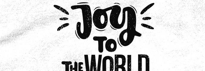 'Joy to the World' – The Story Behind the Hymn