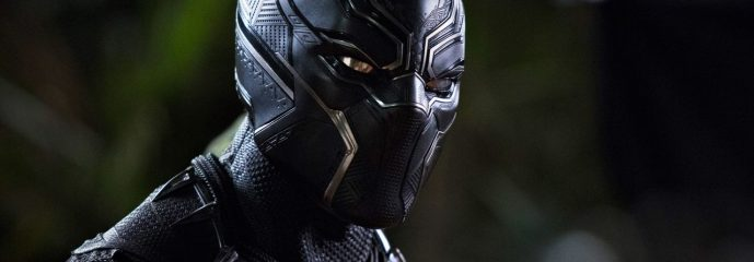 REVIEW: Is 'Black Panther' family-friendly?