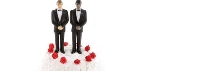 'Marriage Equality'
