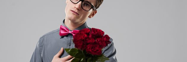 The College Couple's Guide to Cheap Dates