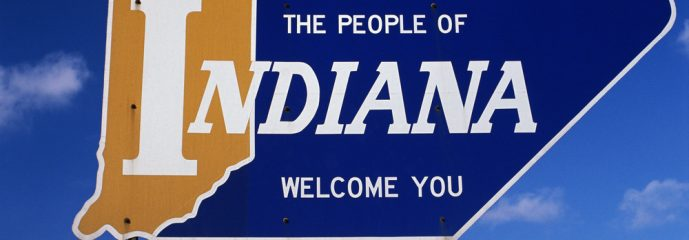 Hoosier Hoopla: A closer look at Indiana's controversial new law