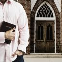 Four Things Every Men's Ministry Should Promote