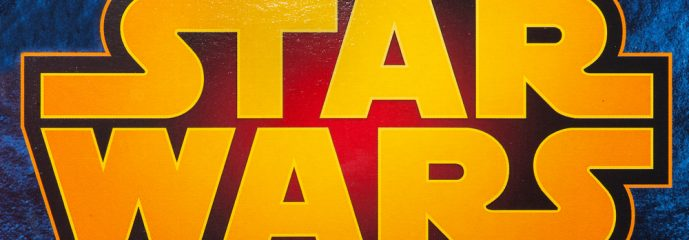 A Spoiler-Free Review of 'Star Wars: The Force Awakens' & Discussion from a Christian Perspective