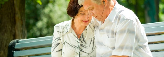 Four Ideas to Help Your Marriage