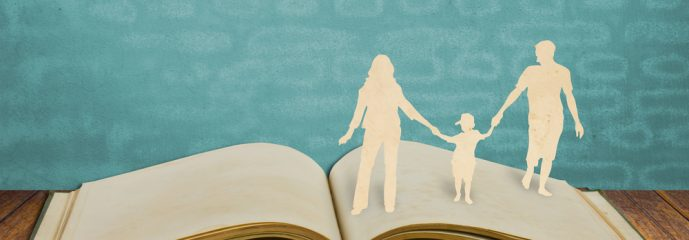Top 5 Christian Parenting Books