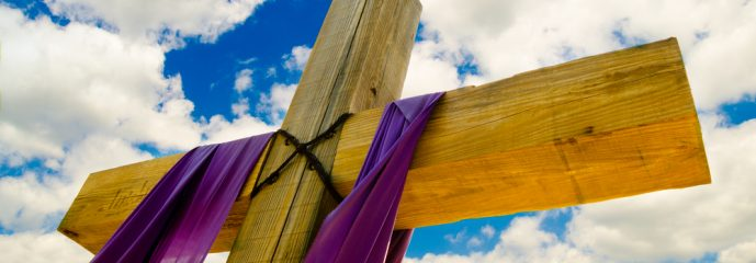 Do Southern Baptists Celebrate Lent?