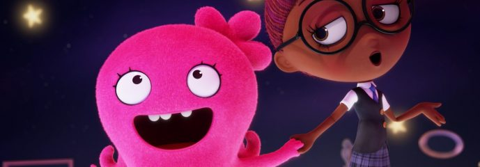 REVIEW: 'UglyDolls' and the biblical definition of beauty