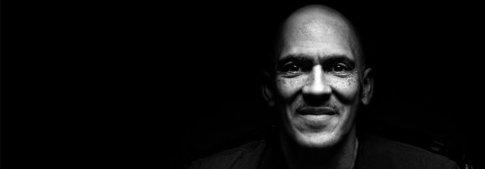 Christian McCarthyism: Tony Dungy