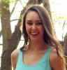 Emma Steedman