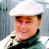 Phil Boatwright